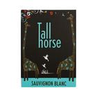 Tall Horse Sauvignon Blanc 750ml x 6