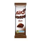 Nestle Aero Dark Chocolate 85g