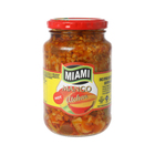 Miami Hot Mango Atchar 400g