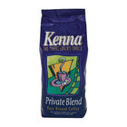 Kenna Private Filter Coffee 250g