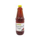 Safari Brown Spirit Vinegar 750ml x 12