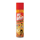 Mr Min Wood Polish Almond 300ml