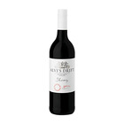 Alvi's Drift Signature Shiraz 750ml