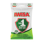 Iwisa Super Maize Meal Poly Bag 10kg