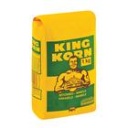 King Foods King Korn Home Brew  Malt 1kg