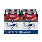 Bavaria Malt 0% Original NRB 330ml x 24