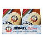 Erdinger Fine Yeast Beer 330ml x 24