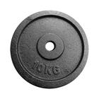 Livefit Barbell Disc 10kg