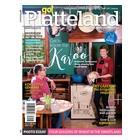 Go Platteland Magazine