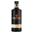 WHITLEY NEILL SMALL BATCH GIN 750ML