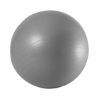 Livefit Gym Ball 65cm