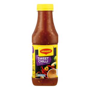 Maggi Sweet Chilli Sauce 375ml