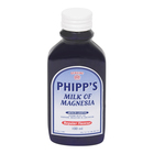 Phipp's Milk Of Magnesia 100ml