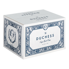 The Duchess Non-Alcoholic Gin & Tonic 275ml x 24