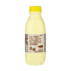 PnP Cultured Buttermilk 500ml