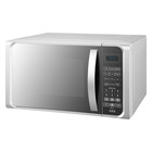 AIM Electronic Microwave Oven 25l