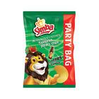 Simba Chips Mrs Balls Chutney  200g