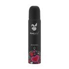 Playgirl Deodorant Forbidden 90ml