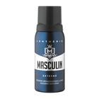 Lentheric Masculin Deodorant Extreme 150ml