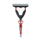 Addis PVA Butterfly Mop