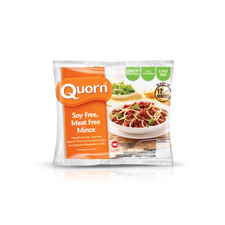 Quorn Vegetarian Mince 300g