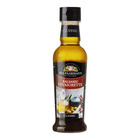 Ina Paarman's Italian Balsamic Salad Dressing 300ml
