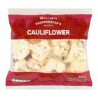 PnP Ready Prepared Cauliflower 300g