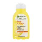 Garnier Skin Nat Toner Even & Matt 125ml
