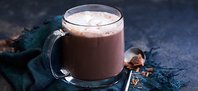hot_chocolate_image.jpg