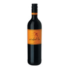 Arabella Merlot 750ml