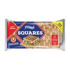 Blue Ribbon Sandwich Squares Brown 4s