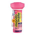 Poolbrite Month Mate Pink Dr ive 1.5 KG