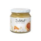 Buttanutt Roasted Macadamia Nut Butter 250g spread