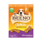 Beeno Large Biscuits Marrowbone 1kg