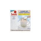 Selati White Sugar Tubes 500g
