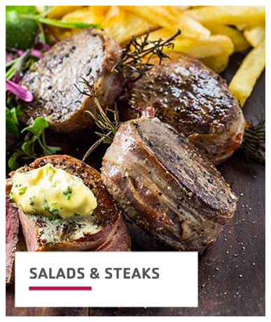salads-steaks.jpg