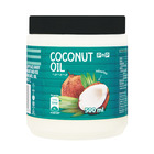 PNP COCONUT OIL 500ML