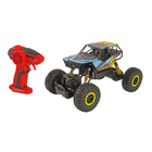 Tevo Nexx Charger Radio Controlled Car