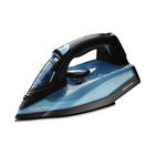 Russell Hobbs Rhi225 Control Steam Iron