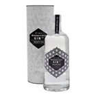 Woodstock Gin Inception Wine Base 750ml