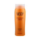 Cantu Rinse Out Conditioner 400ml
