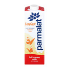 Parmalat UHT Easy Gest Full Cream 1l