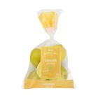 PnP Lemons 850g