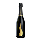 Bottega Prosecco Brut 750ml x 6