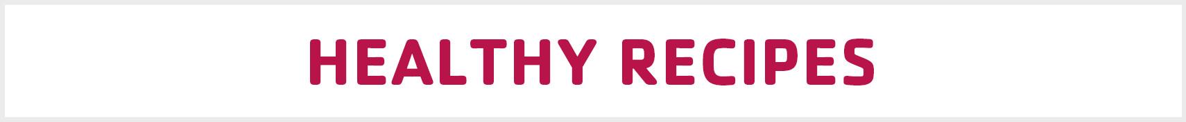 Healthy Recipe listing page header banner.jpg