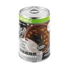 PnP Indian Bean Curry 400g