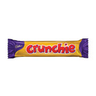Cadbury Crunchie Chocolate B ar Large