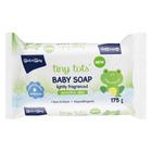 PnP Tiny Tots Baby Soap 175g