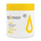 Epi-max Cream 400g