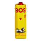 Bos Ice Tea Lemon 1 L